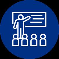 formularios online para maestros