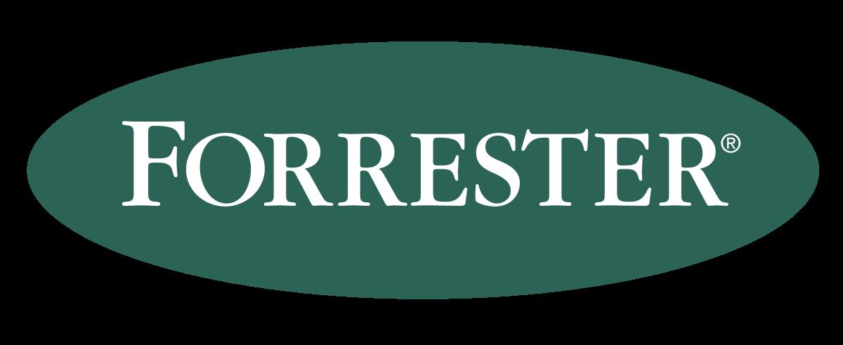 Forrestor logo