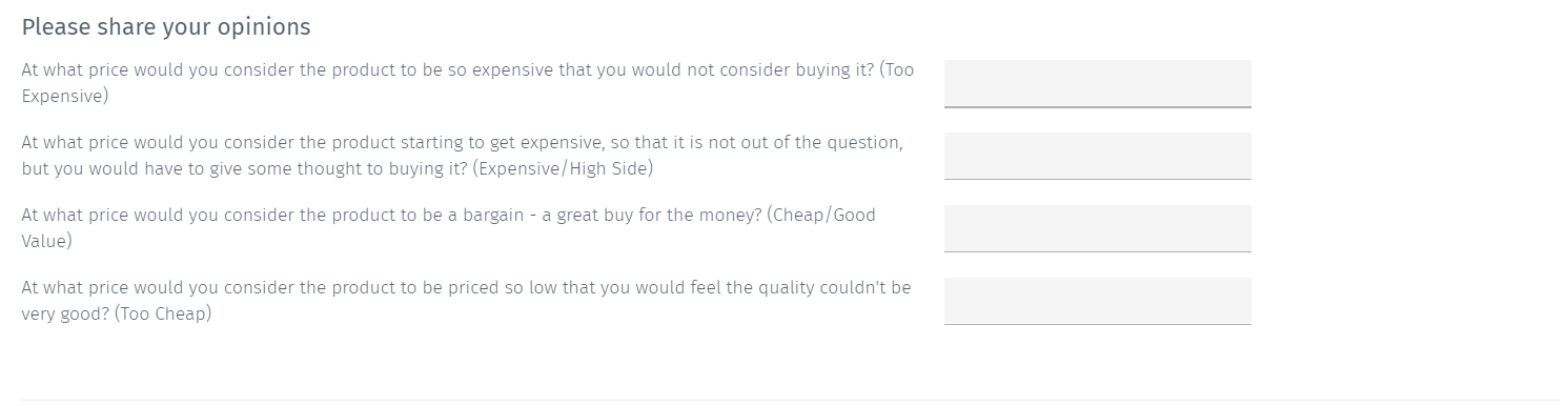 Van-Westendorp-price-sensitivity-research-question
