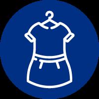 9-tienda-de-ropa