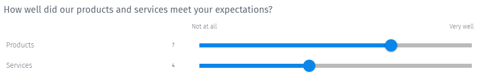 American_Customer_Satisfaction_Index_Question_for_Expectancy