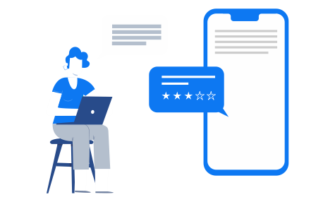 Employee-review-software