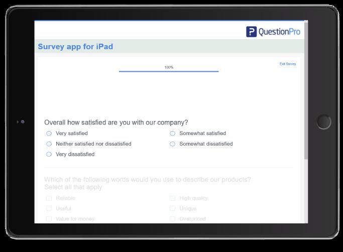 Event-feedback-survey