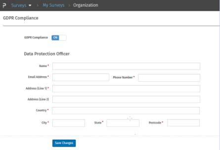 GDPR-compliant-survey-tool-DPA