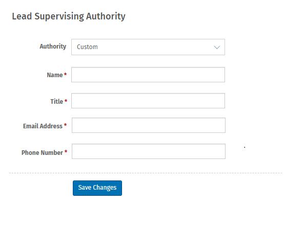 GDPR-compliant-survey-tool-image