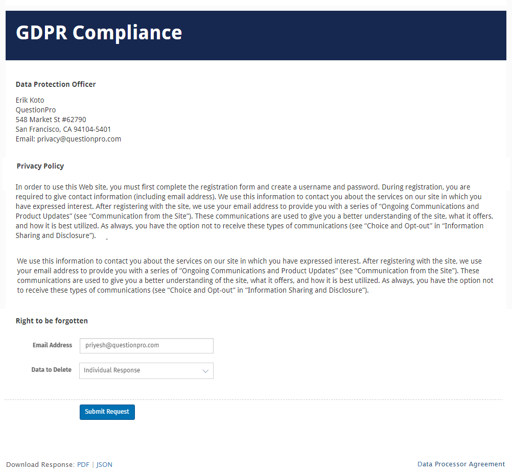 GDPR-compliant-survey-tools-mail