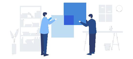 Survey Integration