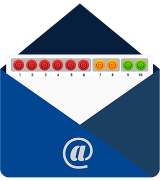 Inline-Email-Survey-02