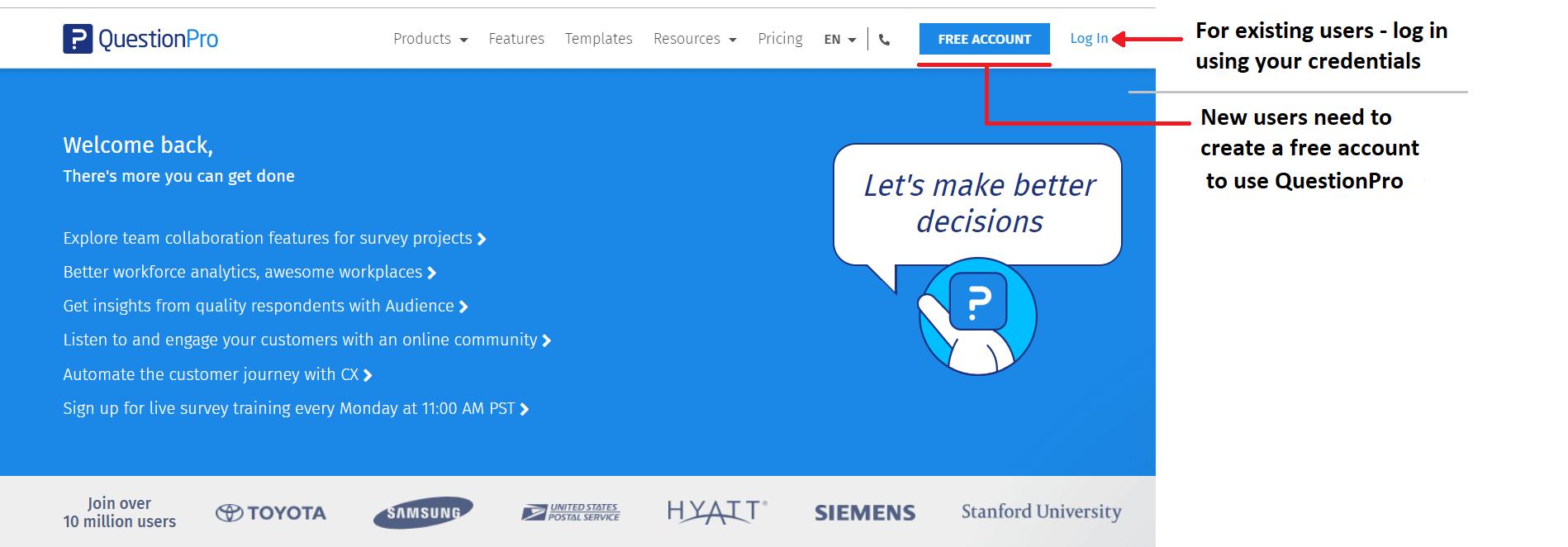 Login-or-create-a-free-account-1