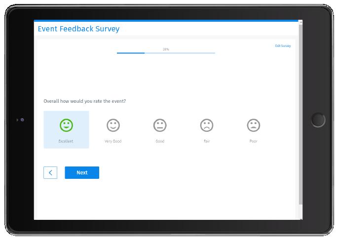 Martket-research-survey