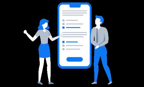 Mobile-Survey-App-Original-opt