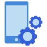 Mobile-ready-software