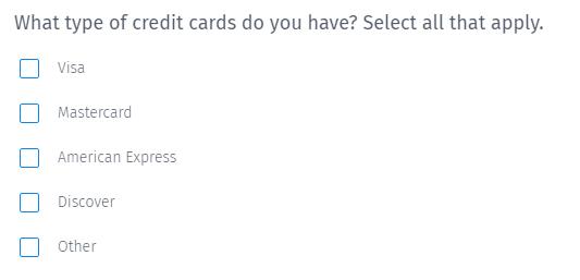 Multiple-choice-question