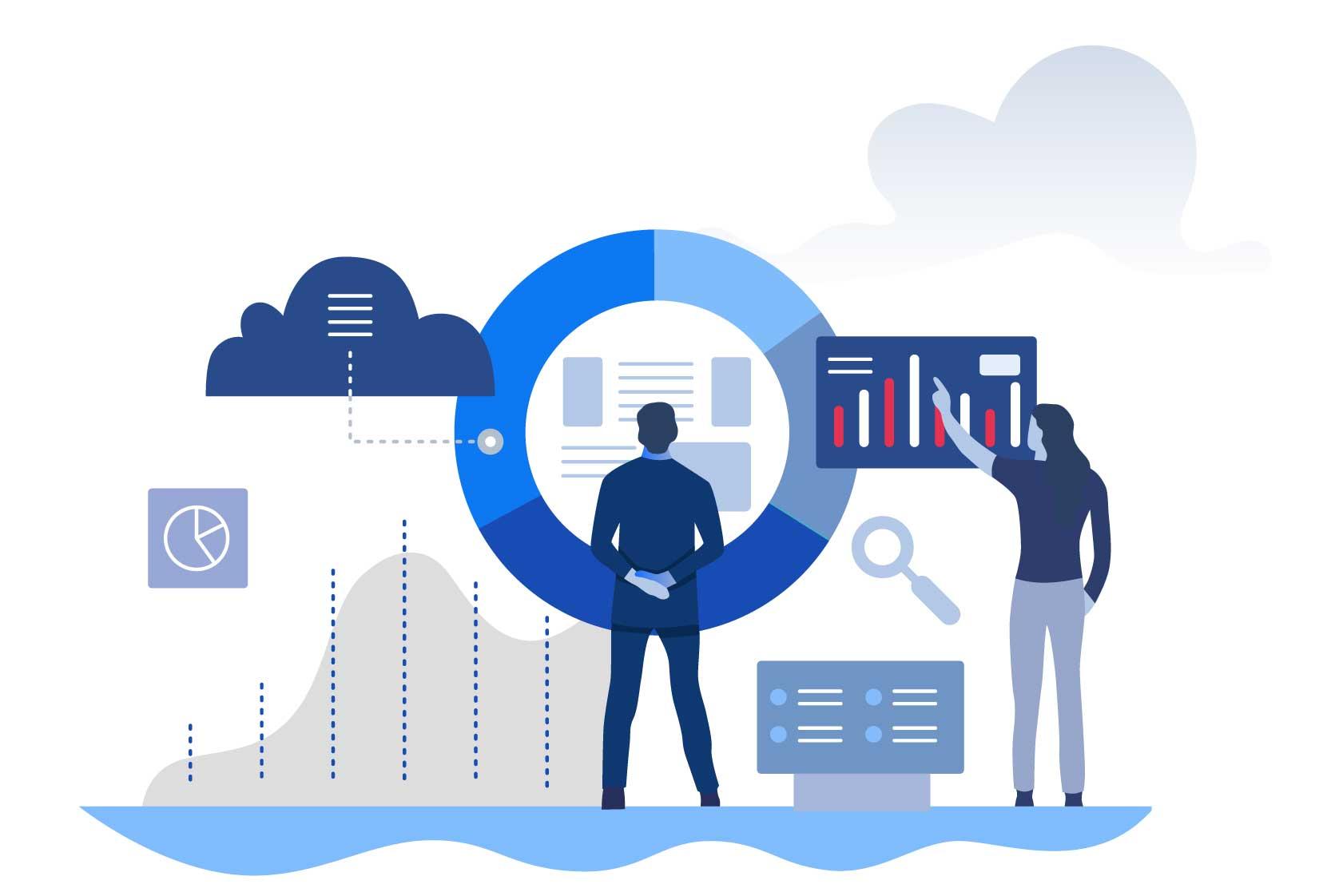 Offline-survey-data-analysis