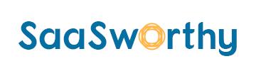 SaaSworthy-Logo