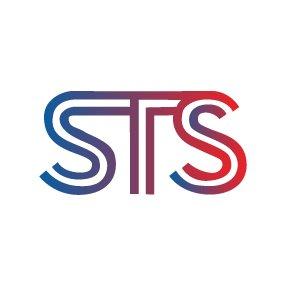Sales Tech Star logo
