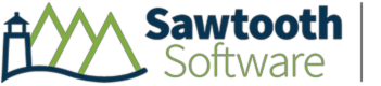 Sawtoth-Alternative