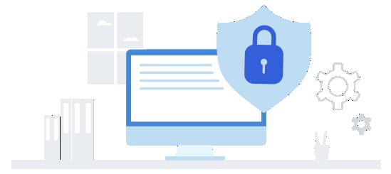 Security & compliance
