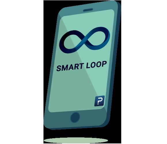 Smart-Loop