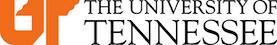 Uni-tennessee