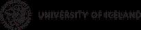 University-of-Iceland