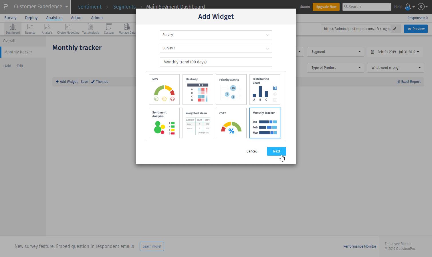 add-monthly-tracker1