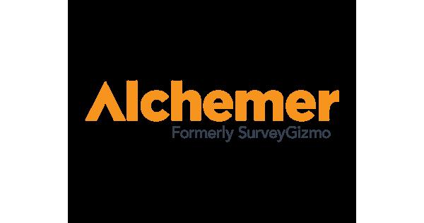 Alchemer-Alternative