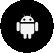 QuestionPro App