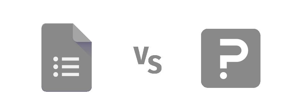 comparativa-forms-vs-qp