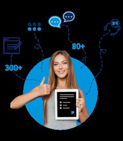 create-surveys-qp