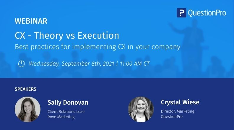 cx-theory-vs-execution