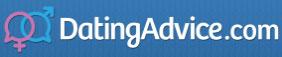 datingAdvice Logo