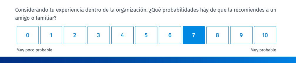 ejemplo-de-pregunta-nps-empleados