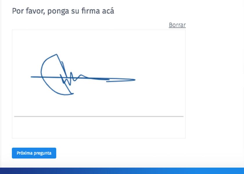 ejemplo-pregunta-firma