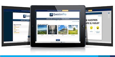 ejemplos de preguntas para encuesta