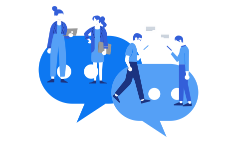 employee-feedback-software-and-tools