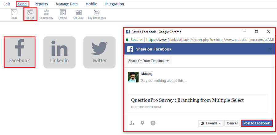 facebook-integration_1