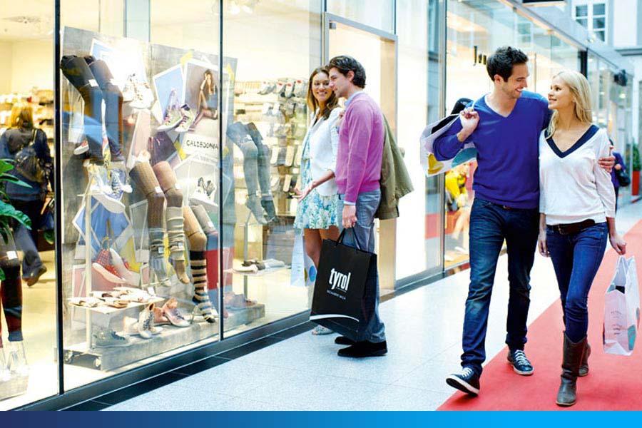investigacion-en-centros-comerciales