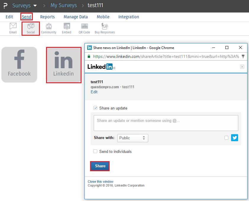 linkedin-integration_1