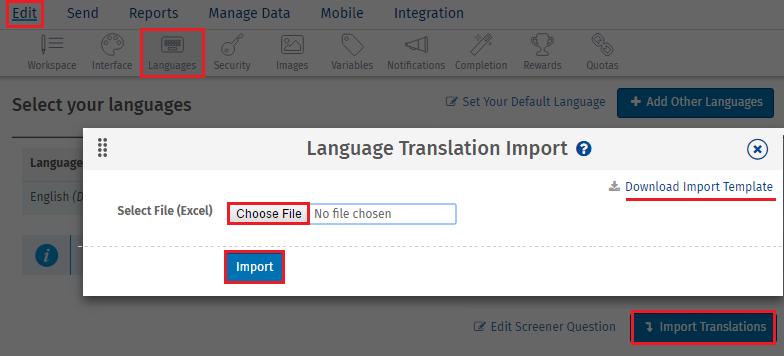 multi-lingual-translation_1