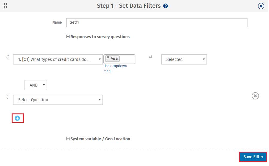 multiple-criteria-segmentation-and-analysis_2