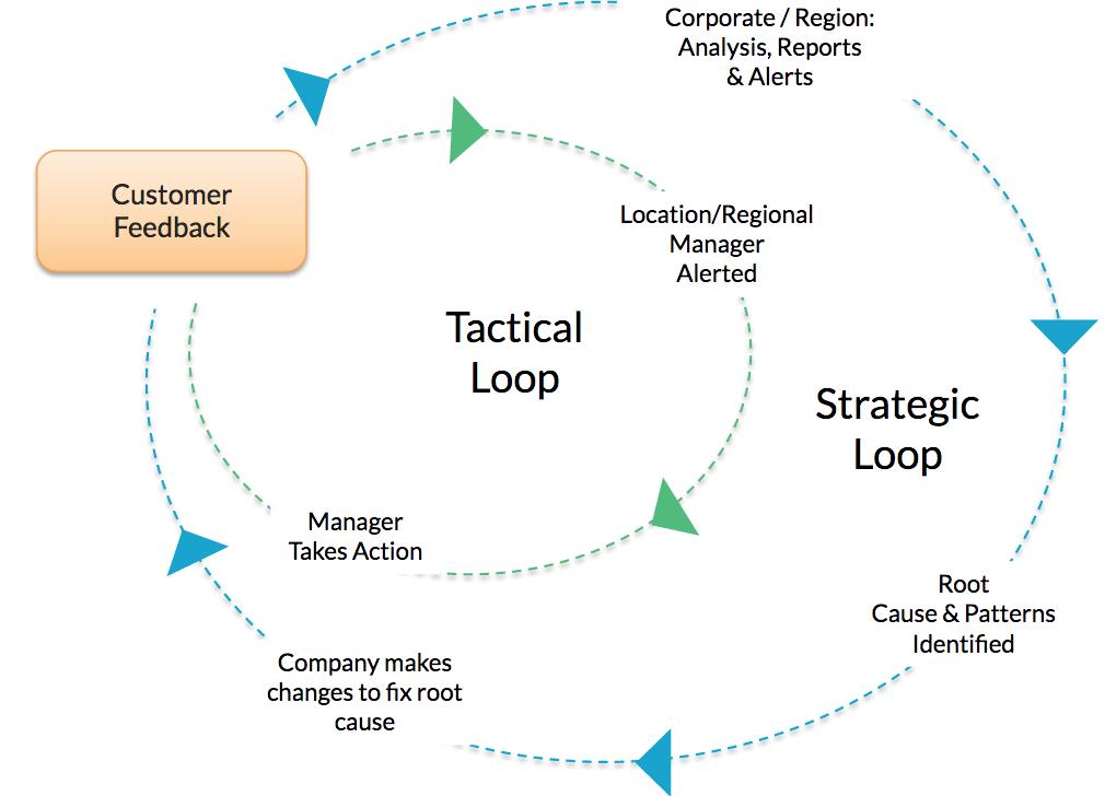operational-vs-strategic-feedback