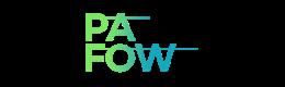 pafow-logo