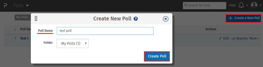 polls_1