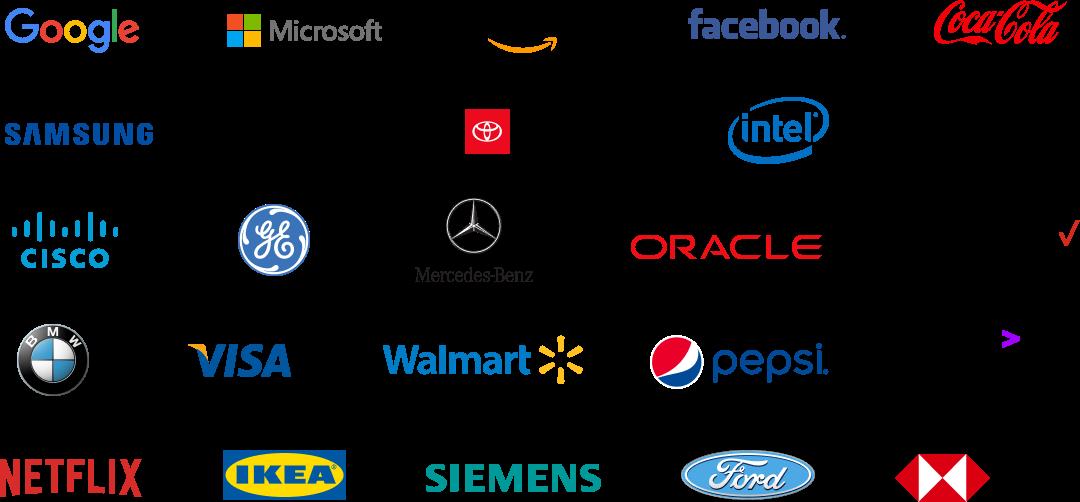 qp-brands
