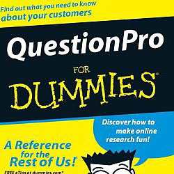 questionpro-for-dummies-cover