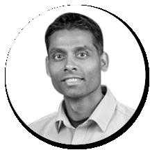 profile-Saurav