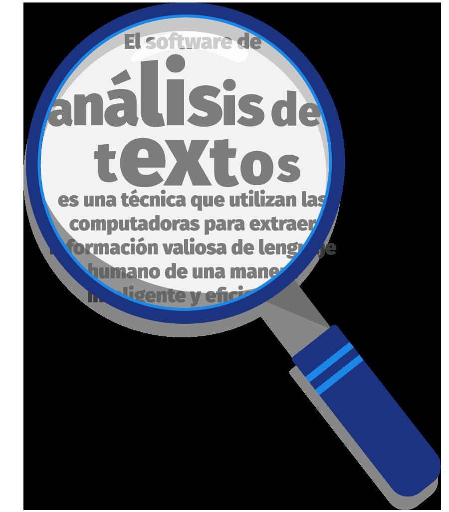 software-analisis-de-texto