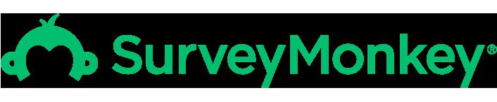 comparison with qp survey monkey logo
