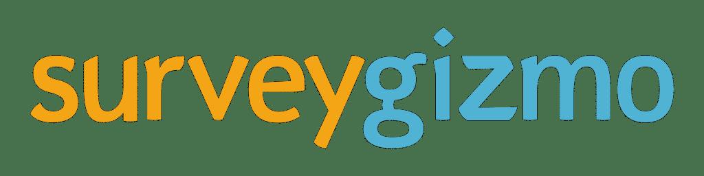 SurveyGizmo-Alternative